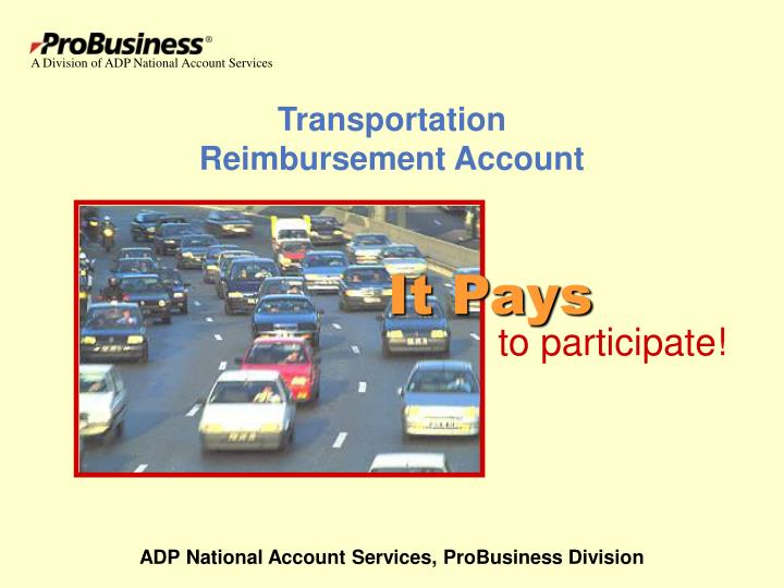 Transportation reimbursement account l.jpg