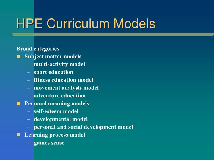 tyler and skilbeck curriculum Curriculum theory is fundamentally concerned with values ,  ralph w tyler's basic principles of curriculum and instruction  malcolm skilbeck.