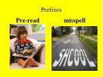 prefixes5