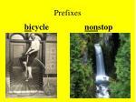 prefixes8