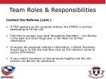 team roles responsibilities1
