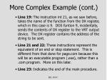 more complex example cont8
