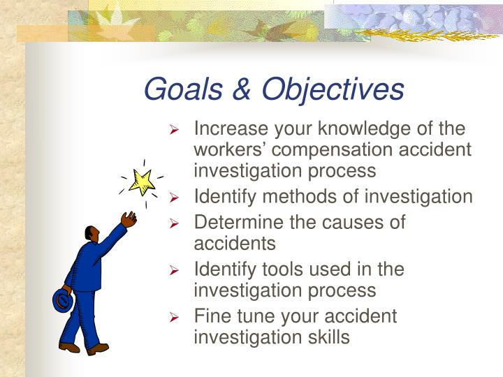 Goals objectives l.jpg