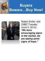 buyers beware buy now