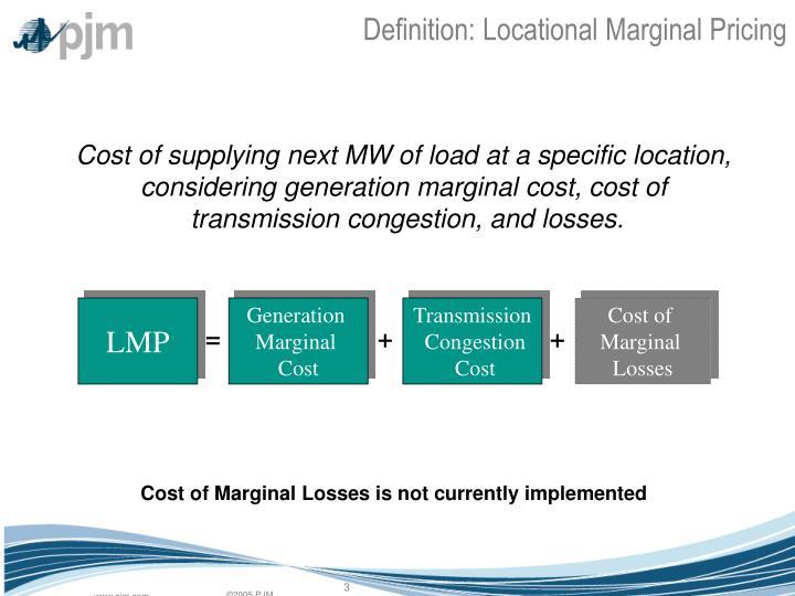 locational marginal pricing ppt - omivsonpu ml