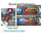 sound and frequency1