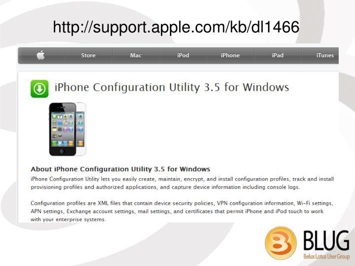 http://support.apple.com/kb/dl1466