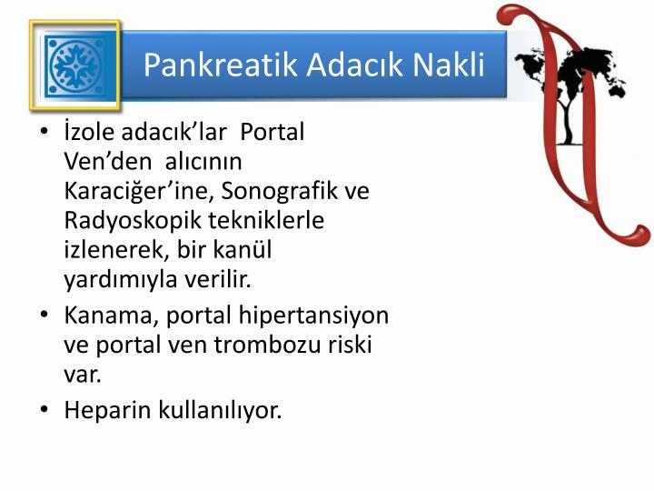 Pankreatik