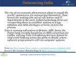 outsourcing india18