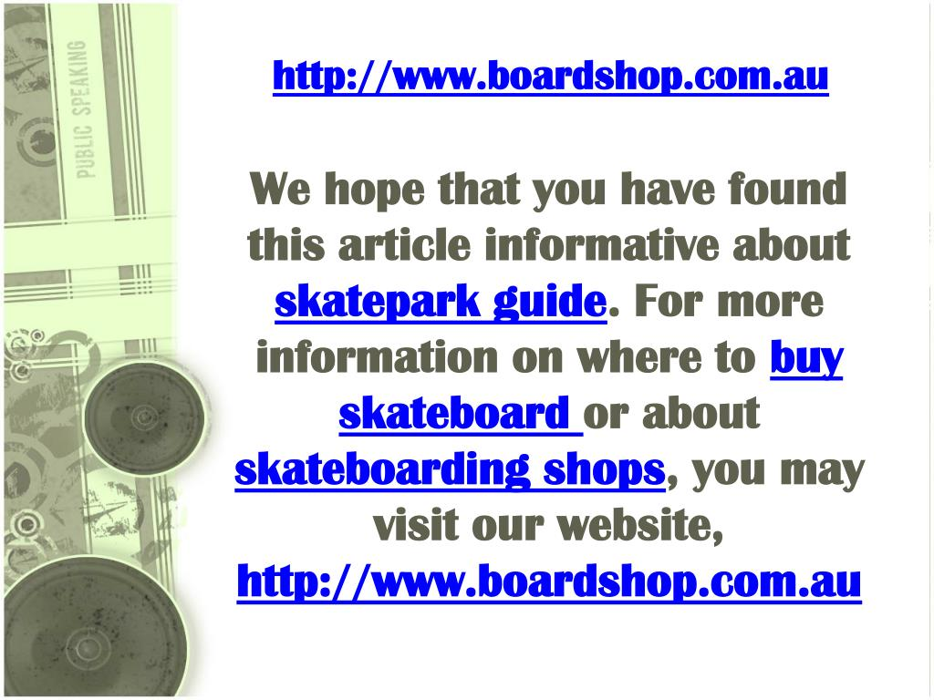 We hope that you have found this article informative about