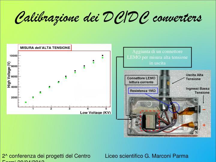 Liceo scientifico G. Marconi Parma