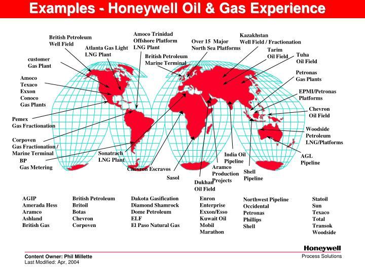 Northwest Pipeline
