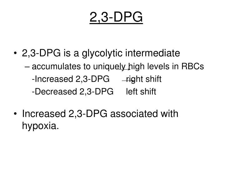 2,3-DPG