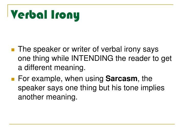 verbal-irony-n.jpg