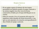 reglas b sicas1