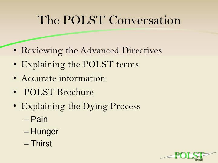ppt the role of the social worker in long term care powerpoint