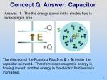 concept q answer capacitor1