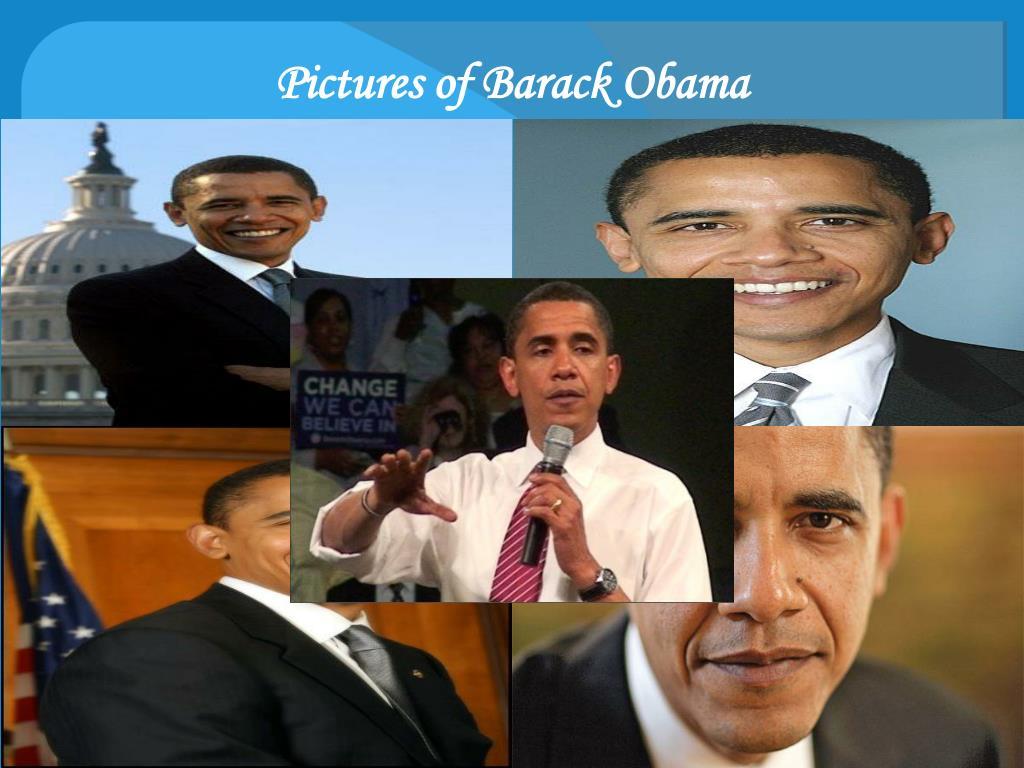 http://static.blip.tv/ObamaPodcast-30AudioMay122008BarackObamaRallyLouisvilleKY505Mi583.jpg