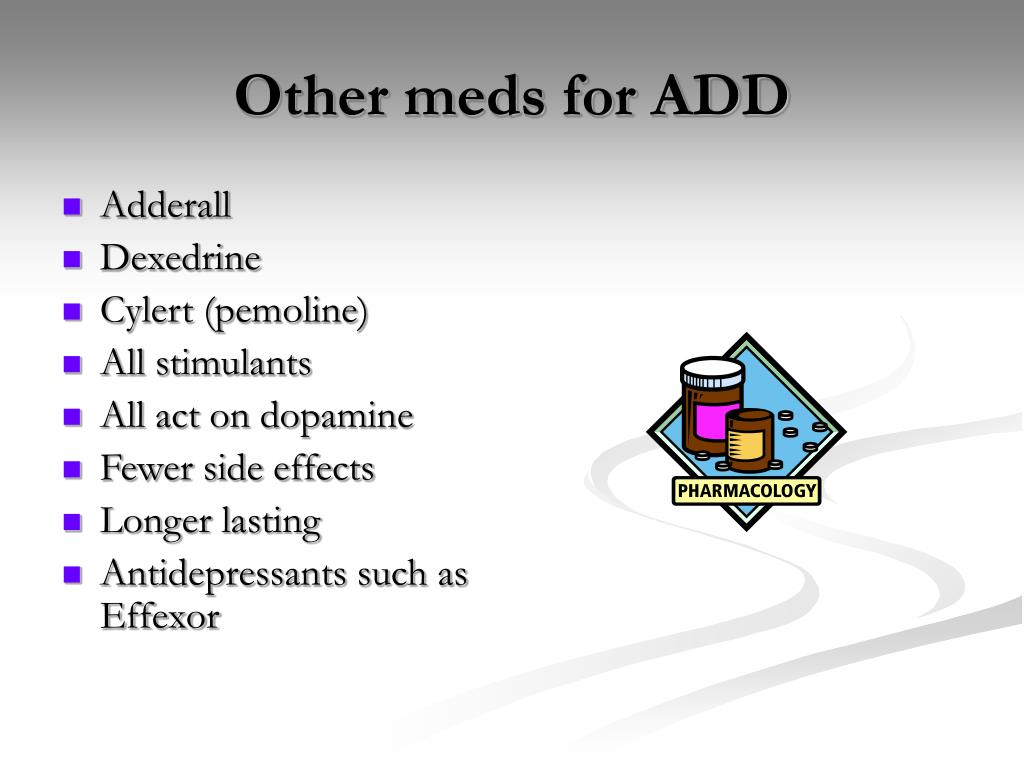 Adderall Oral  Uses Side Effects Interactions Pictures