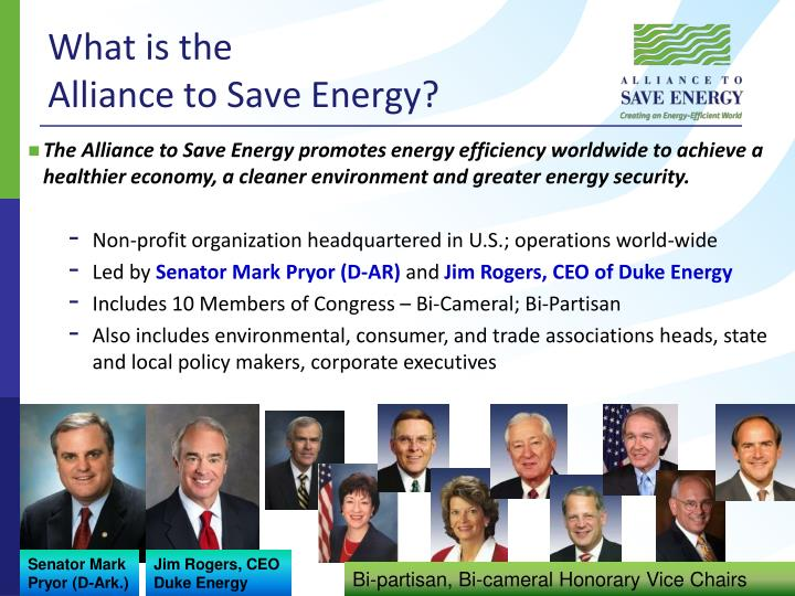 What is the alliance to save energy l.jpg