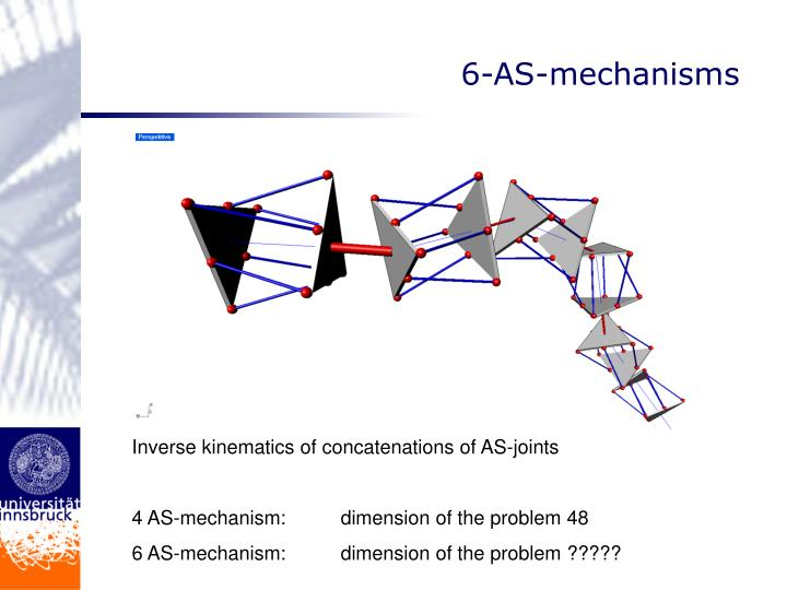 6-AS-mechanisms