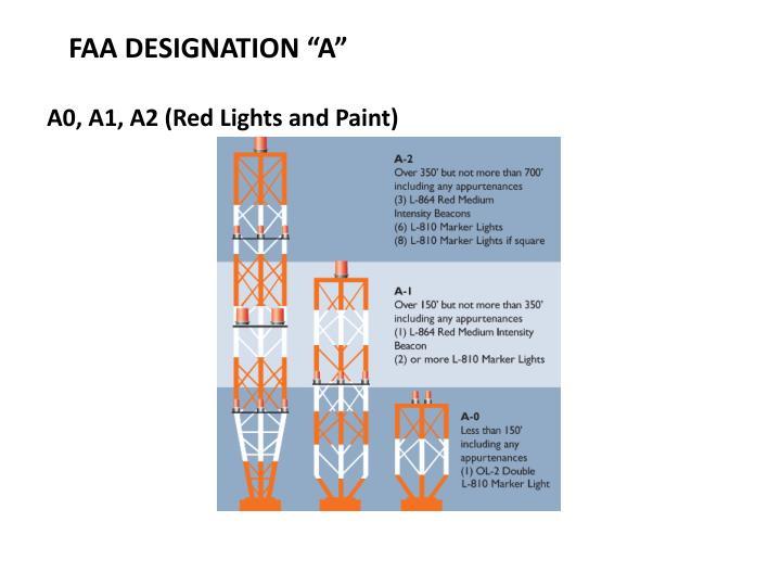 Aviation Orange Tower Paint Color Chart Html Autos Post