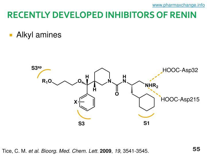 www.pharmaxchange.info