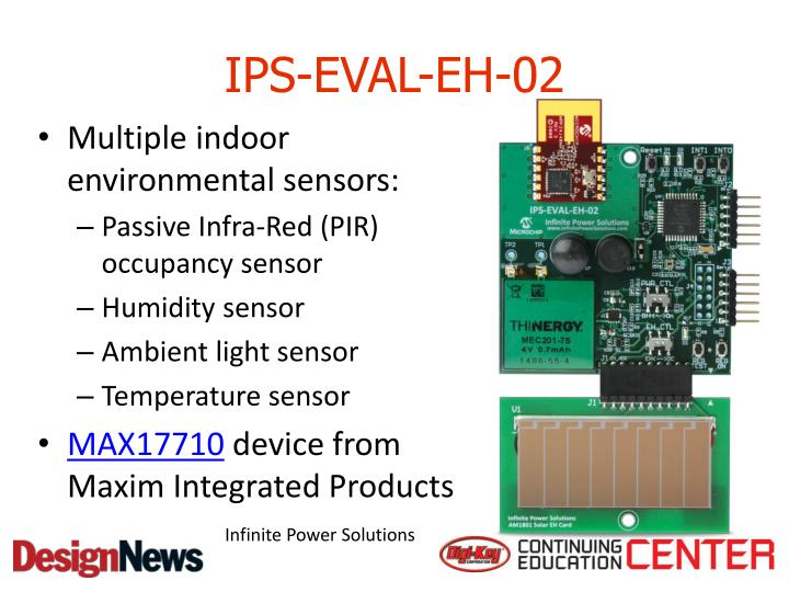 IPS-EVAL-EH-02