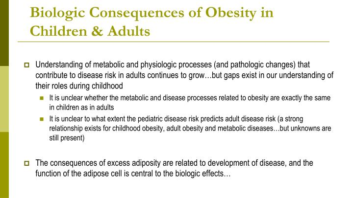 draft of childhood obesity Research proposal childhood obesity  the topic of this final project draft: childhood obesity  childhood obesity: the causes and health problems.