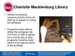 charlotte mecklenburg library1