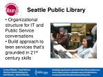seattle public library1
