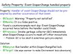 safety property event diaperchange handled properly1