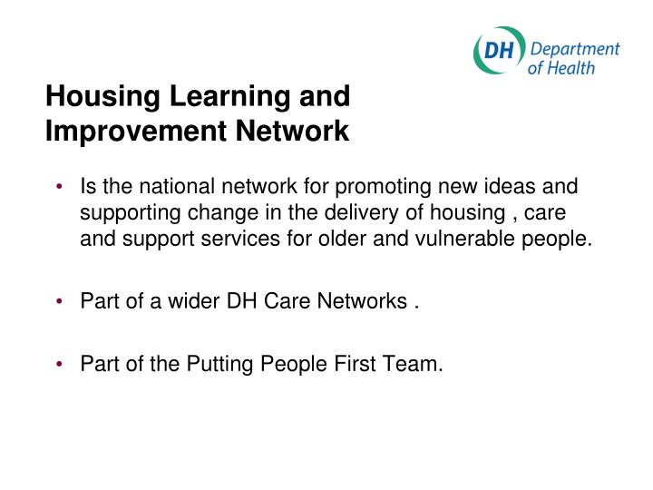 Housing learning and improvement network l.jpg