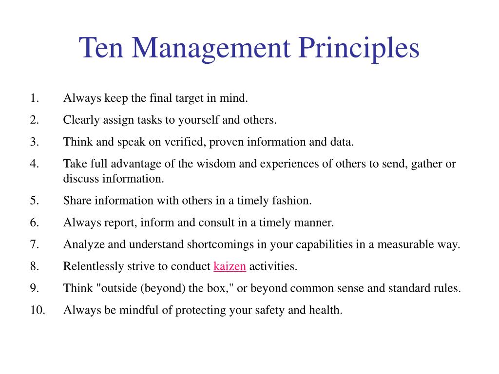 """broadening management bandwidth through organizational mindfulness You have now moved into the area of """"mindfulness and technology,""""  describe  some of your mindfulness work with nonprofit organizations  managing  information overload, achieving greater work-life balance in  can you share the  strategy around that and other ways to keep mindful while using tech."""