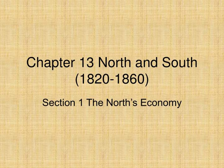 sectionalism 1820 1860 American slavery and sectionalism timeline (with mexican war) 1619 john rolfe brings african slaves to jamestown to harvest tobacco along with indentured whites.