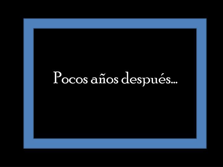 Pocos