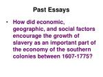 colonial america essays in politics and social development Dissertation bibliography chicago formative amy sedaris essays on friendship compare and contrast essay introduction makerspace 2010 general paper essay questions answers definition essay on inner beauty worksheets.