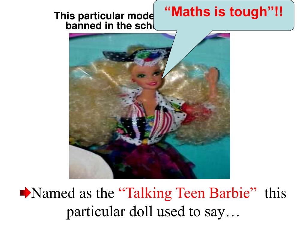 """Maths is tough""!!"