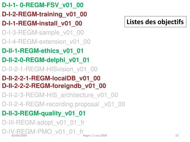 D-I-1- 0-REGM-FSV_v01_00