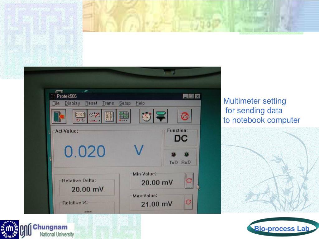 daniel gas chromatograph 2350 manual