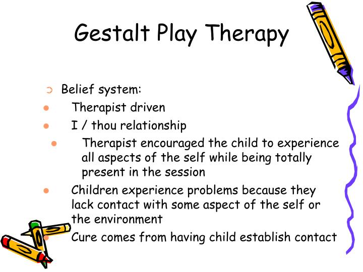 """a reflection on the beneficial aspects of gestalt therapy Transitions in gestalt therapy  victor daniels   rogerian reflection explicitation of paralanguage somatic focus following arrows and """"neon arrows""""  the working corner is devoted to discussing specific aspects of the gestalt process, including both method and theory it systematizes and explains recognized gestalt methods and."""