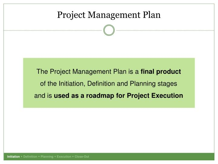 management leadership and public health planning Public health leadership explores management public health leadership leadership and the planning process chapter 21 leadership and.
