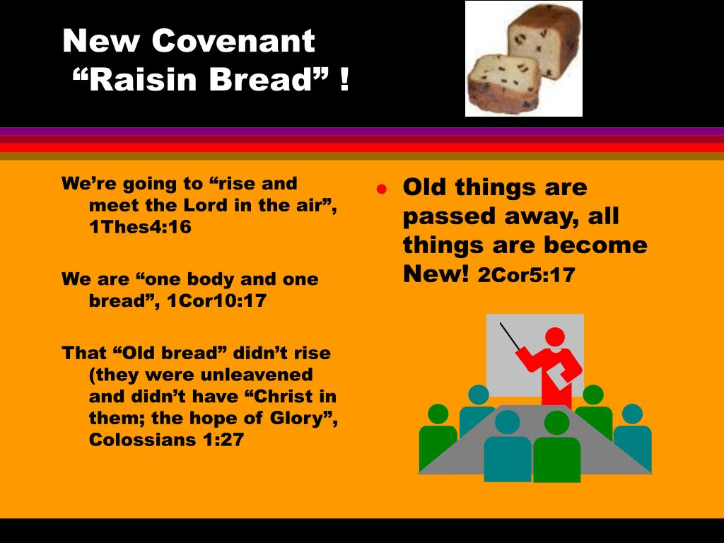 """We're going to """"rise and meet the Lord in the air"""", 1Thes4:16"""