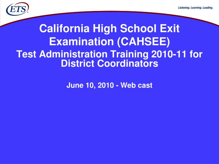 California high school exit examination cahsee l.jpg