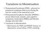 variations in menstruation2