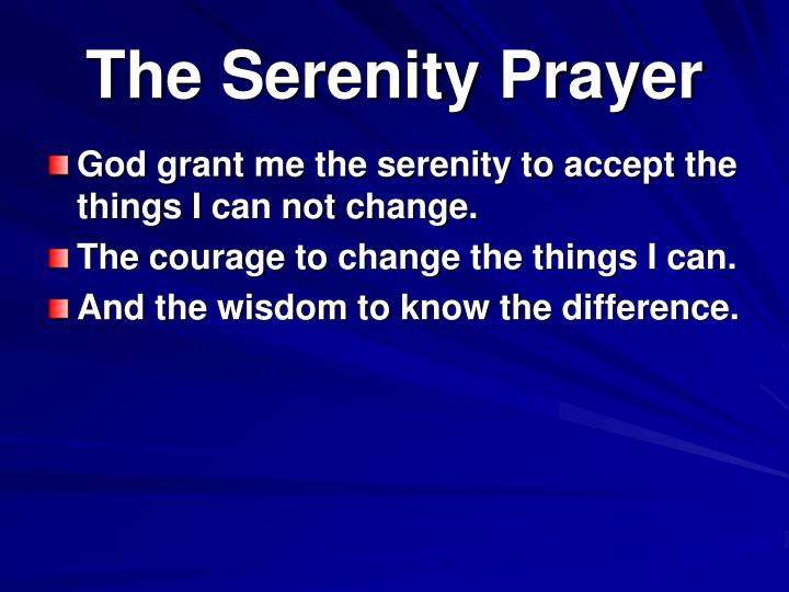 The serenity prayer l.jpg