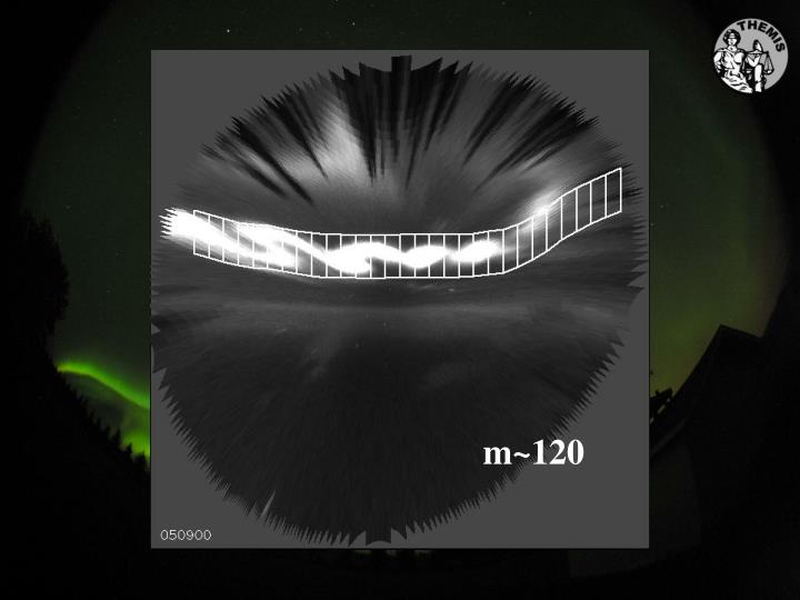 m~120