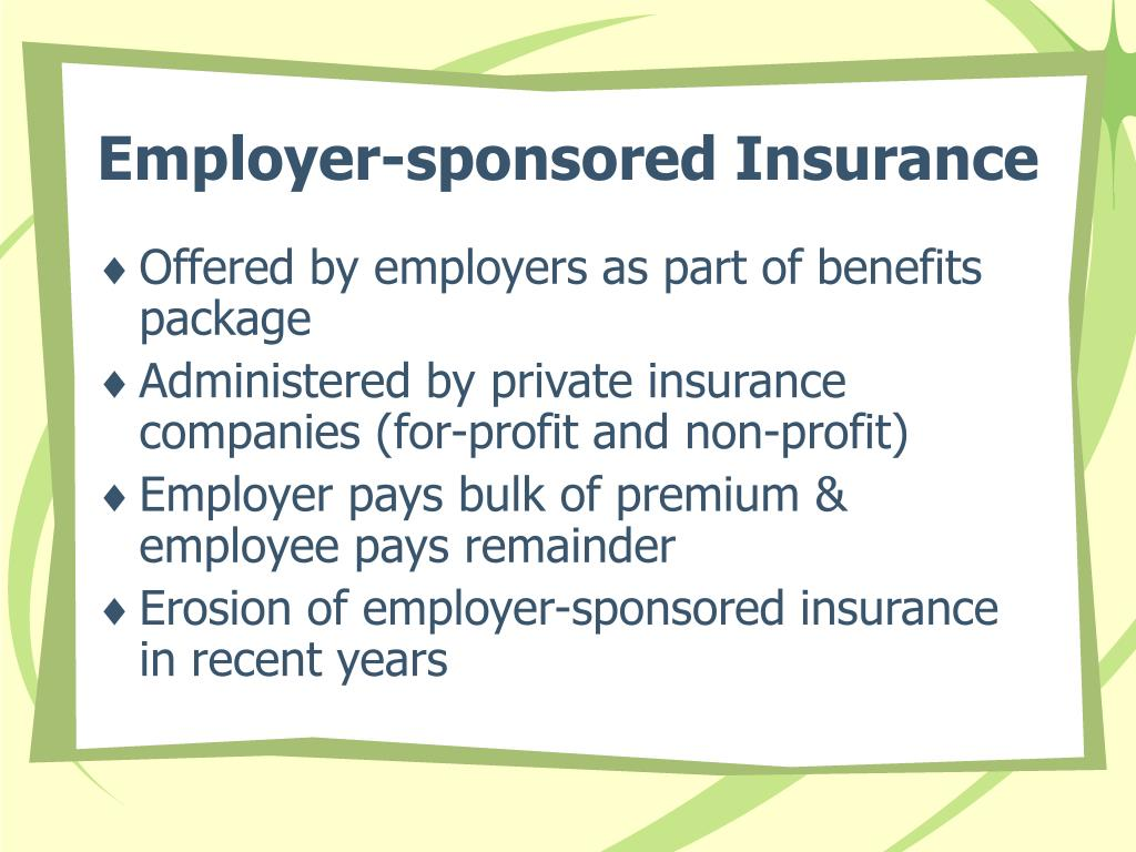 Ppt  Overview Of The Us Health Care System Powerpoint. San Clemente Assisted Living. Best Dentist In Little Rock Best Tow Truck. Should You Buy A House With Termites. Itt Tech Online Degrees What Is A 1099 R Form. Llc Information Florida Cheap Conference Rooms. Indiana Transition To Teaching. Orchard View Community Education. Find Employees Online Free Auto Repair Fraud