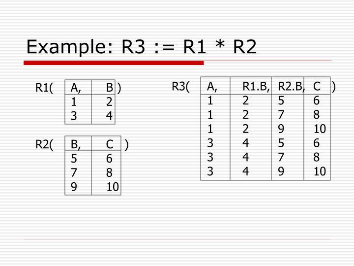 R3(A,R1.B,R2.B,C   )