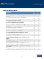 cmi risk management youth risk management4